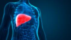 Ketogeneza oraz dieta ketogeniczna - następstwa i niebezpieczeństwa